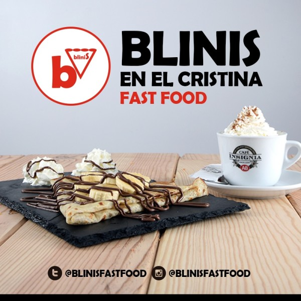 blinis-dulces