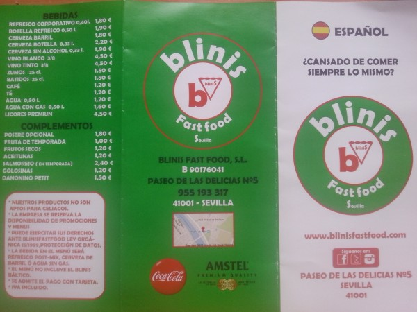 menu-blinis-sevilla