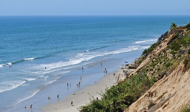 Carlsbad California